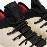 ADIDAS Обувь AQ1194 - фото 4978