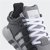 ADIDAS Обувь B37355 - фото 4982