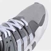 ADIDAS Обувь B37355 - фото 4983
