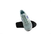 Обувь S1108-689 Saucony Shadow Original - фото 4995