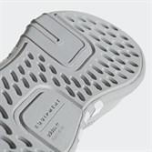 ADIDAS ОбувьEQT BASK ADV B37514 - фото 5009