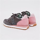 Обувь S2044-404 Saucony Jazz O - фото 5013