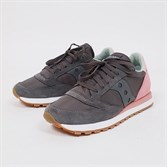 Обувь S2044-404 Saucony Jazz O - фото 5014