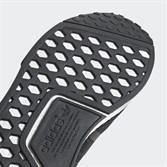 ADIDAS Обувь NMD_R1 B37621 - фото 5017