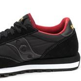 Обувь S2044-251 Saucony Jazz O - фото 5039