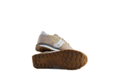 Обувь S1044-440 Saucony Jazz O - фото 5041
