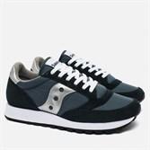 Обувь S2044-2 Saucony Jazz O - фото 5051