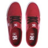 Обувь DC SHOES ADYS300126-DRK-DRK - фото 5148