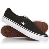 Обувь DC SHOES ADYS300126-BKW-BKW - фото 5175