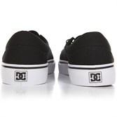 Обувь DC SHOES ADYS300126-BKW-BKW - фото 5176