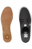 Обувь DC SHOES ADYS300126-BKW-BKW - фото 5178