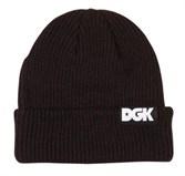 Шапка H1 DGK Classic - фото 6568