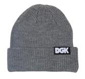 Шапка H3  DGK Classic - фото 6569