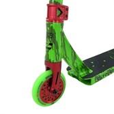 Самокат Ride 858 GR Watermelon NEW - фото 7458