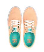 Обувь DC Trase tx sand - фото 8223