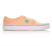 Обувь DC Trase tx sand - фото 8224