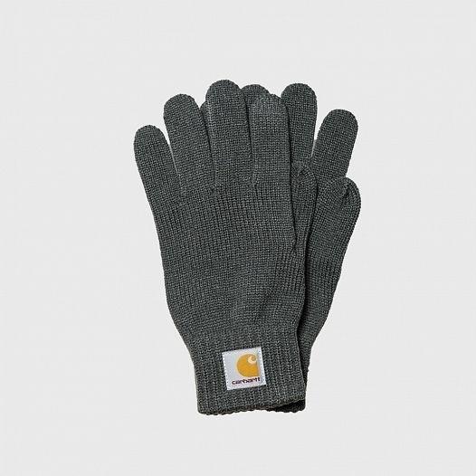 Carhartt Перчатки Watch Gloves (6 Minimum) - фото 15677