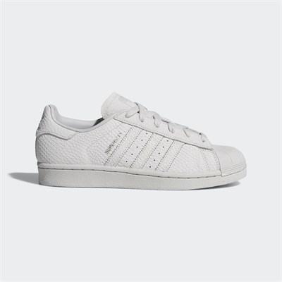 Кроссовки Adidas Originals SUPERSTAR W B41507