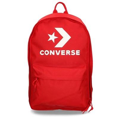 Converse рюкзак EDC 22 Backpack 10008284603