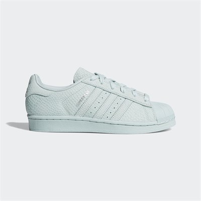 Кроссовки Adidas Originals SUPERSTAR W B41508