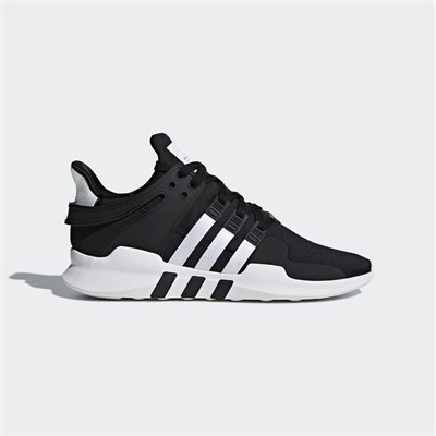 Кроссовки Adidas Originals EQT SUPPORT ADV B37351