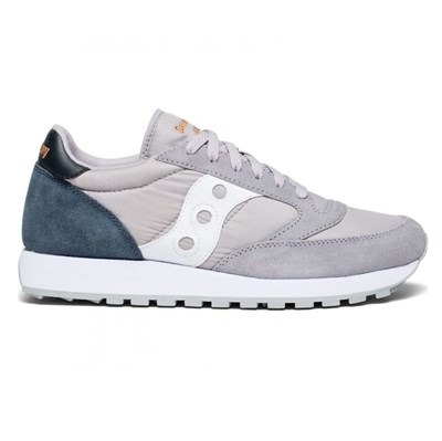 Кроссовки Saucony Jazz Original S2044-451
