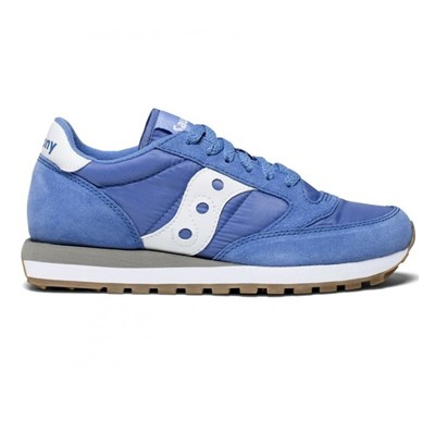 Кроссовки Saucony Jazz Original S1044-442