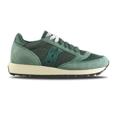 Обувь S60368-4 Saucony Jazz O Vintage