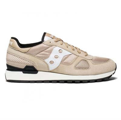 Кроссовки Saucony Shadow Original S2108-684