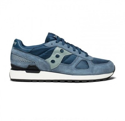Обувь S2108-682 Saucony Shadow Original