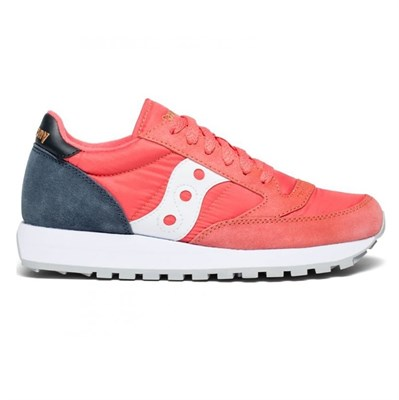 Кроссовки Saucony Jazz Original S1044-455