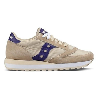 Обувь S1044-389 Saucony Jazz O