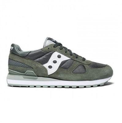 Обувь S2108-685 Saucony Shadow Original