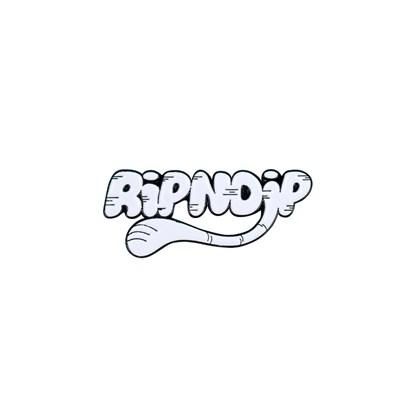 RIPNDIP Пин RIPNTAIL Pin