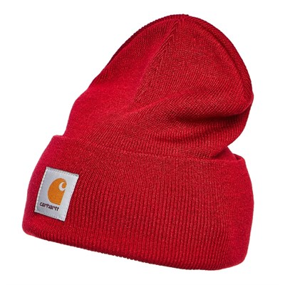 Carhartt Шапка вязаная Acrylic Watch Hat (12 Minimum)