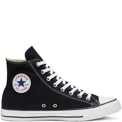 Converse кеды Chuck Taylor All Star Core M9160.