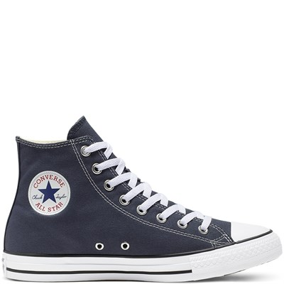 Converse кеды Chuck Taylor All Star Core M9622.