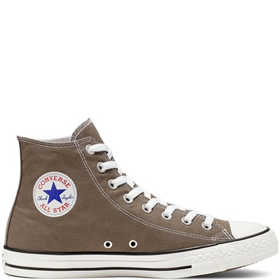 Converse кеды Chuck Taylor All Star 1J793.