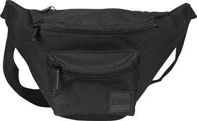 Поясная сумка Urban Classics - TB1691 черный