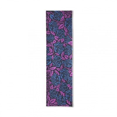 "Шкурка Eastcoast BLOOM PURPLE размер 40""x10"""