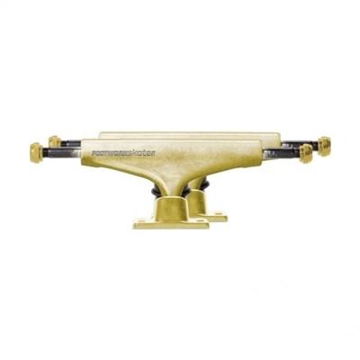 Комплект подвесок Footwork LABEL GOLD (Ширина 5.25'')