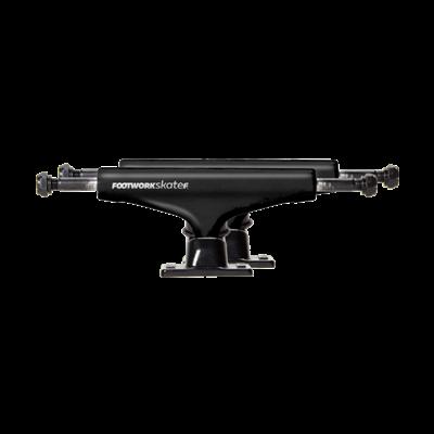 Комплект подвесок Footwork LABEL BLACK (Ширина 6'')