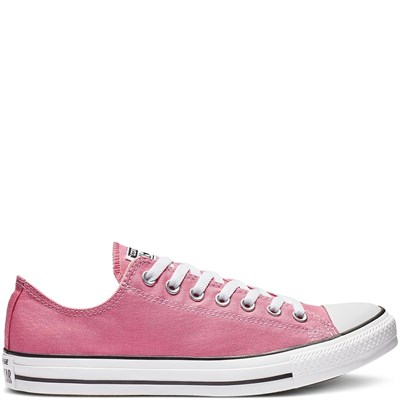 Chuck Taylor All Star 166708 FUCHSIA