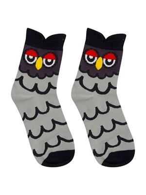 Носки SAMMY ICON I am really Owl