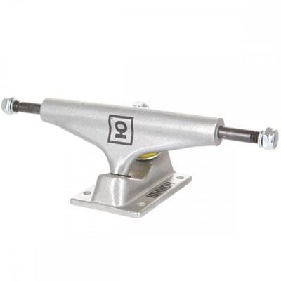 Юнион Подвески Silver, size 149