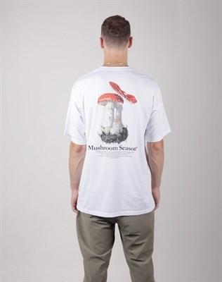 Футболка Anteater 432