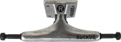 Подвеска Ruckus Mid Silver 6,0