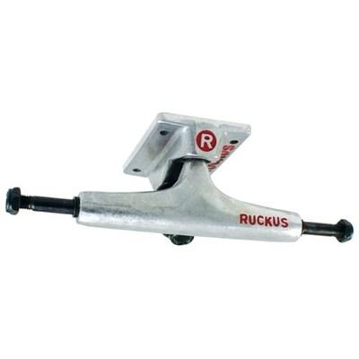 Подвеска Ruckus Low Silver 5,0