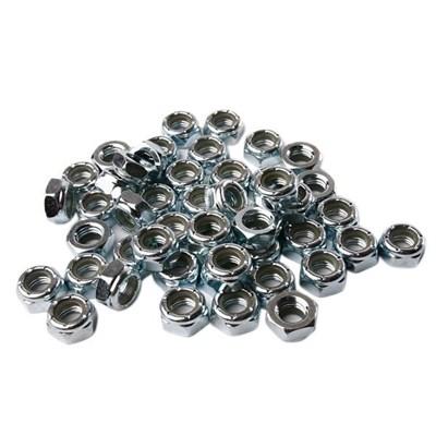 Гайка на оси Independent Axle Nut