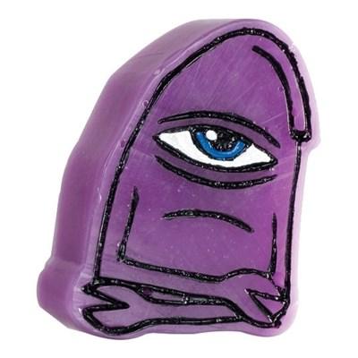 Воск Toy Machine Wax Purple